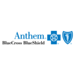 Individual Health Insurance Carrier Anthem