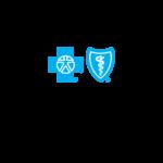 Individual Health Insurance Carrier Blue Cross Blue Shield NC