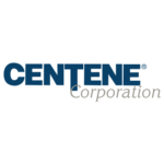 Individual Health Insurance Carrier Centene Corp