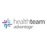 Individual Health Insurance Carrier Health Team Advantage