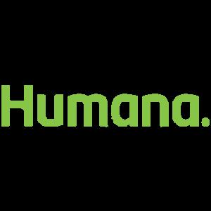 Individual Health Insurance Carrier Humana