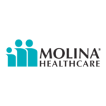 Individual Health Insurance Carrier Molina Healthcare