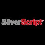 Individual Health Insurance Carrier Silver Script