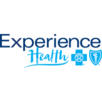 Individual Health Insurance Carrier Experience Health