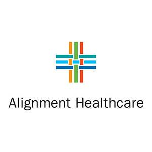 1 alignment300