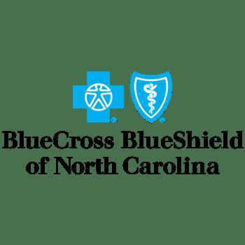 Blue Cross Blue Shield NC 1