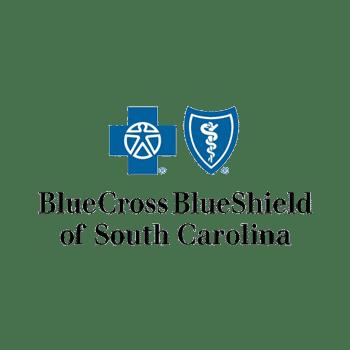 Blue Cross South Carolina 1