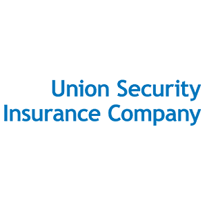 Carrier Union Security Insurance 1