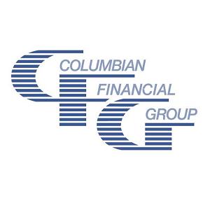 Columbian Logo for Website