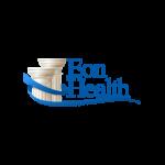 EON Health