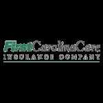 First Carolina Care