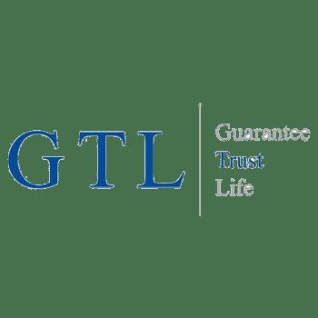 Guarentee Trust Life 1