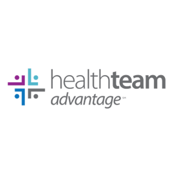 Healthteam Advantage 1