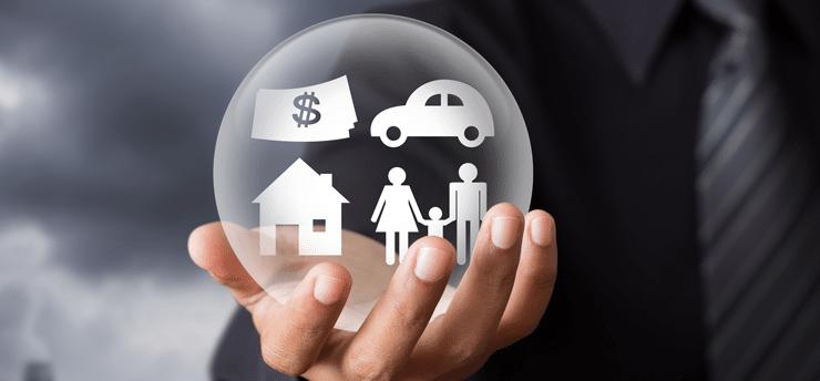 Life Insurance 740x344 2