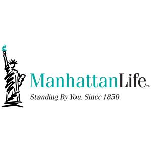 ManhattanLife new