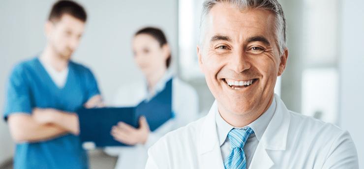 medicare supplement quoting tools