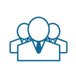 Savers Website Icons Dedicated Agent Advisors copy