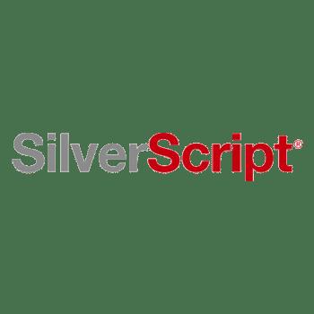 Silver Script 1