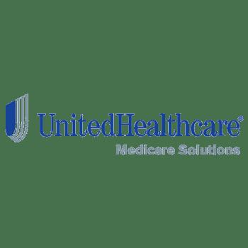 United Health Care Logo2 1