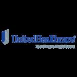 United Health Care Logo2