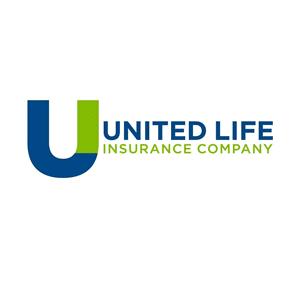 United Life Logo 300