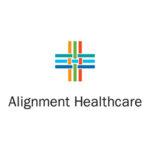 alignment300