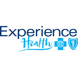 experiencehealth300x300 1