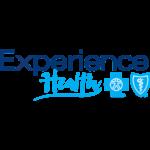 experiencehealth300x300