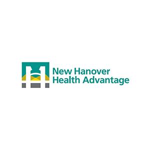 newhanover