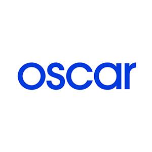 oscar300