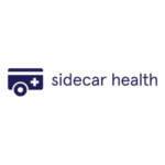 sidecarhealth 150x150 1