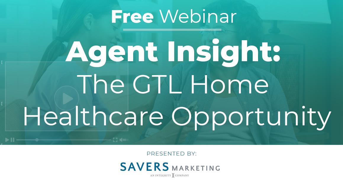 GTL Home Health Care