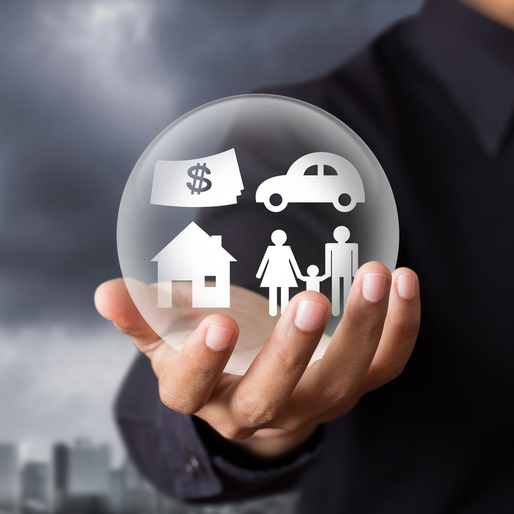 Savers Life Insurance2