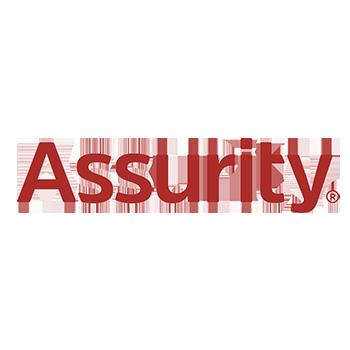 Assurity Logo 350X350 Transparant 1